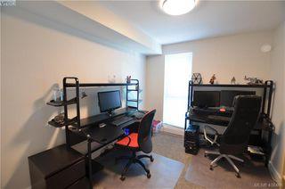 Photo 19: 401 826 Esquimalt Road in VICTORIA: Es Esquimalt Condo Apartment for sale (Esquimalt)  : MLS®# 408466