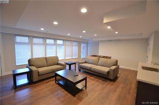 Photo 24: 401 826 Esquimalt Road in VICTORIA: Es Esquimalt Condo Apartment for sale (Esquimalt)  : MLS®# 408466