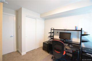 Photo 21: 401 826 Esquimalt Road in VICTORIA: Es Esquimalt Condo Apartment for sale (Esquimalt)  : MLS®# 408466