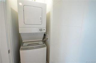 Photo 23: 401 826 Esquimalt Road in VICTORIA: Es Esquimalt Condo Apartment for sale (Esquimalt)  : MLS®# 408466