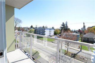 Photo 10: 401 826 Esquimalt Road in VICTORIA: Es Esquimalt Condo Apartment for sale (Esquimalt)  : MLS®# 408466