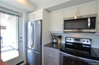 Photo 7: 401 826 Esquimalt Road in VICTORIA: Es Esquimalt Condo Apartment for sale (Esquimalt)  : MLS®# 408466