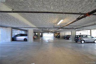 Photo 27: 401 826 Esquimalt Road in VICTORIA: Es Esquimalt Condo Apartment for sale (Esquimalt)  : MLS®# 408466