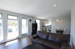 Photo 13: 401 826 Esquimalt Road in VICTORIA: Es Esquimalt Condo Apartment for sale (Esquimalt)  : MLS®# 408466