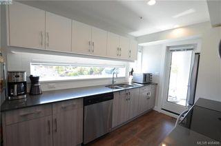 Photo 6: 401 826 Esquimalt Road in VICTORIA: Es Esquimalt Condo Apartment for sale (Esquimalt)  : MLS®# 408466