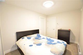 Photo 17: 401 826 Esquimalt Road in VICTORIA: Es Esquimalt Condo Apartment for sale (Esquimalt)  : MLS®# 408466