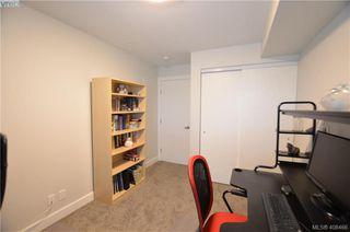 Photo 20: 401 826 Esquimalt Rd in VICTORIA: Es Esquimalt Condo for sale (Esquimalt)  : MLS®# 811790