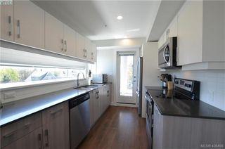 Photo 4: 401 826 Esquimalt Road in VICTORIA: Es Esquimalt Condo Apartment for sale (Esquimalt)  : MLS®# 408466