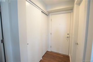 Photo 22: 401 826 Esquimalt Road in VICTORIA: Es Esquimalt Condo Apartment for sale (Esquimalt)  : MLS®# 408466