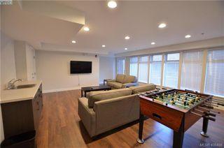 Photo 25: 401 826 Esquimalt Road in VICTORIA: Es Esquimalt Condo Apartment for sale (Esquimalt)  : MLS®# 408466
