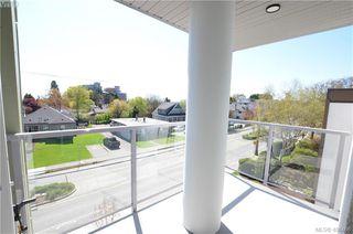 Photo 8: 401 826 Esquimalt Rd in VICTORIA: Es Esquimalt Condo for sale (Esquimalt)  : MLS®# 811790