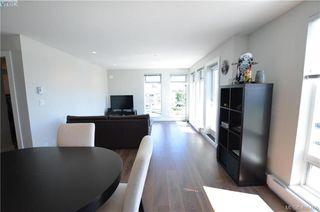 Photo 12: 401 826 Esquimalt Road in VICTORIA: Es Esquimalt Condo Apartment for sale (Esquimalt)  : MLS®# 408466