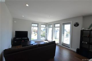 Photo 14: 401 826 Esquimalt Road in VICTORIA: Es Esquimalt Condo Apartment for sale (Esquimalt)  : MLS®# 408466