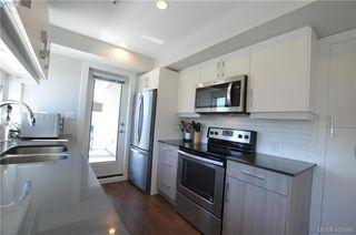 Photo 5: 401 826 Esquimalt Road in VICTORIA: Es Esquimalt Condo Apartment for sale (Esquimalt)  : MLS®# 408466