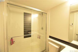 Photo 18: 401 826 Esquimalt Road in VICTORIA: Es Esquimalt Condo Apartment for sale (Esquimalt)  : MLS®# 408466
