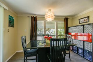 """Photo 7: 226 201 CAYER Street in Coquitlam: Maillardville Manufactured Home for sale in """"WILDWOOD PARK"""" : MLS®# R2362551"""