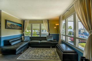 """Photo 4: 226 201 CAYER Street in Coquitlam: Maillardville Manufactured Home for sale in """"WILDWOOD PARK"""" : MLS®# R2362551"""