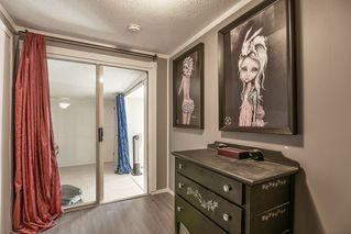 """Photo 14: 226 201 CAYER Street in Coquitlam: Maillardville Manufactured Home for sale in """"WILDWOOD PARK"""" : MLS®# R2362551"""