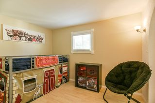 """Photo 13: 226 201 CAYER Street in Coquitlam: Maillardville Manufactured Home for sale in """"WILDWOOD PARK"""" : MLS®# R2362551"""