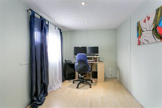 """Photo 15: 226 201 CAYER Street in Coquitlam: Maillardville Manufactured Home for sale in """"WILDWOOD PARK"""" : MLS®# R2362551"""