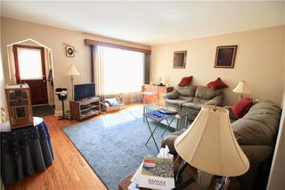 Photo 4: 257 Helmsdale Avenue in Winnipeg: East Kildonan Residential for sale (3D)  : MLS®# 1911852