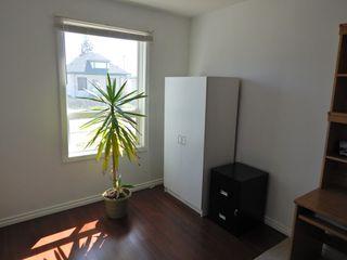Photo 13: 599 Talbot Avenue in Winnipeg: House for sale : MLS®# 1812841