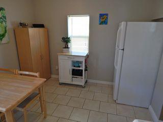 Photo 5: 599 Talbot Avenue in Winnipeg: House for sale : MLS®# 1812841
