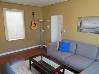 Photo 8: 599 Talbot Avenue in Winnipeg: House for sale : MLS®# 1812841