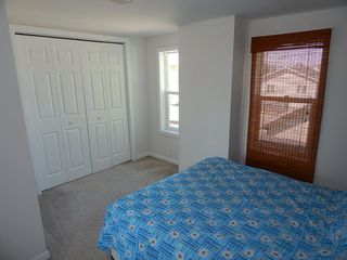 Photo 10: 599 Talbot Avenue in Winnipeg: House for sale : MLS®# 1812841