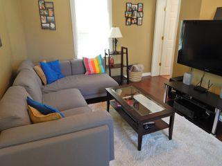 Photo 7: 599 Talbot Avenue in Winnipeg: House for sale : MLS®# 1812841