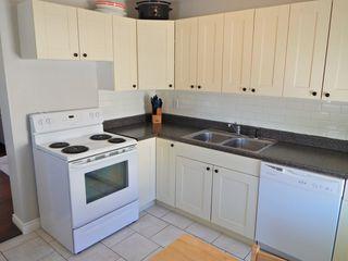 Photo 2: 599 Talbot Avenue in Winnipeg: House for sale : MLS®# 1812841