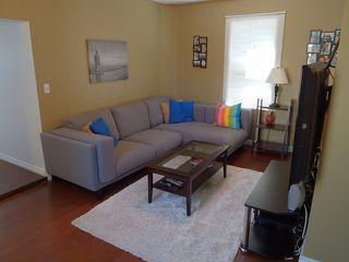 Photo 6: 599 Talbot Avenue in Winnipeg: House for sale : MLS®# 1812841