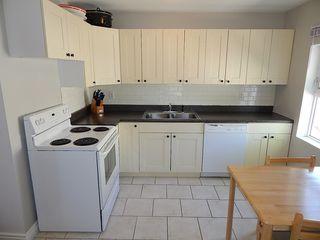 Photo 3: 599 Talbot Avenue in Winnipeg: House for sale : MLS®# 1812841