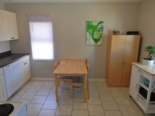 Photo 4: 599 Talbot Avenue in Winnipeg: House for sale : MLS®# 1812841