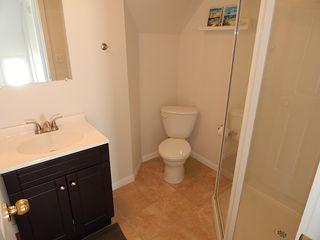 Photo 11: 599 Talbot Avenue in Winnipeg: House for sale : MLS®# 1812841