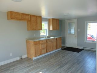 Photo 5: 1113 LANZY Road in North Kentville: 404-Kings County Residential for sale (Annapolis Valley)  : MLS®# 201911255