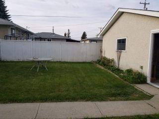 Photo 21: 13227 74 Street in Edmonton: Zone 02 House for sale : MLS®# E4158703