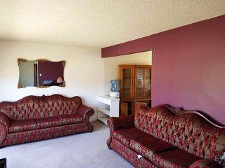 Photo 4: 13227 74 Street in Edmonton: Zone 02 House for sale : MLS®# E4158703