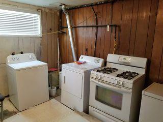 Photo 15: 13227 74 Street in Edmonton: Zone 02 House for sale : MLS®# E4158703