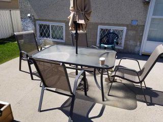Photo 20: 13227 74 Street in Edmonton: Zone 02 House for sale : MLS®# E4158703