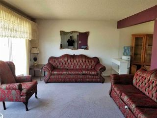 Photo 3: 13227 74 Street in Edmonton: Zone 02 House for sale : MLS®# E4158703