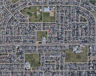 Photo 23: 13227 74 Street in Edmonton: Zone 02 House for sale : MLS®# E4158703