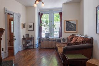 Photo 2: 640 E GEORGIA Street in Vancouver: Strathcona House for sale (Vancouver East)  : MLS®# R2373529