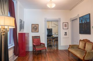 Photo 5: 640 E GEORGIA Street in Vancouver: Strathcona House for sale (Vancouver East)  : MLS®# R2373529