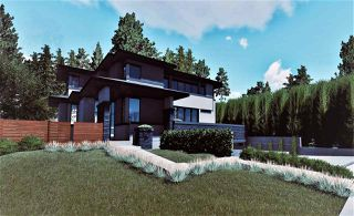 Photo 5: 4416 KENNEDY Cove in Edmonton: Zone 56 Vacant Lot for sale : MLS®# E4160941