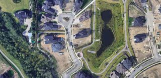 Photo 6: 4416 KENNEDY Cove in Edmonton: Zone 56 Vacant Lot for sale : MLS®# E4160941