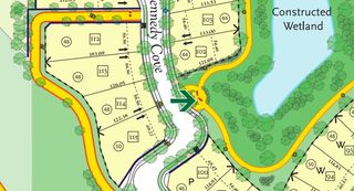 Photo 7: 4416 KENNEDY Cove in Edmonton: Zone 56 Vacant Lot for sale : MLS®# E4160941