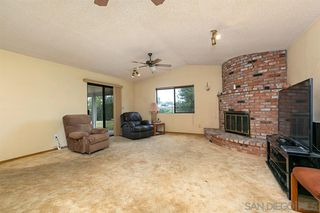 Photo 10: CHULA VISTA House for sale : 3 bedrooms : 826 David Dr.