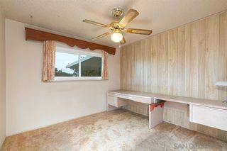 Photo 13: CHULA VISTA House for sale : 3 bedrooms : 826 David Dr.