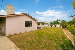 Photo 20: CHULA VISTA House for sale : 3 bedrooms : 826 David Dr.